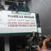 Pembubaran FPI Bisa Picu Perlawanan, Pemerintah Diminta Dekati Tokoh Agama