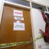 Pertama Kerja Sama dengan KPK, Mabes Polri Klaim Langsung Tangkap Kepala Daerah