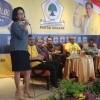 Politisi Golkar Apresiasi Pemerintah Kirim Nota Protes Soal Natuna