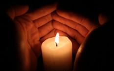 Listrik Kembali Padam, 'Meme' Mati Lampu Bermunculan