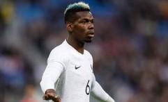 4 Pemain Bintang yang Diprediksi Gagal Bersinar di Piala Dunia 2018