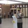 Kapolri Ingatkan Potensi Ledakan Wisatawan di Malang Raya