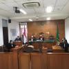 Kementerian ATR Sebut Penegak Hukum tidak Pernah Minta Hasil Investigasi