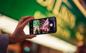 Jadi Videografer Andal Bermodal Smartphone Kentang