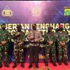 Nyaris Seribu Pemudik Terdeteksi Positif COVID-19 saat Hendak Masuk Jakarta