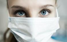 3 Cara Menjaga Kesehatan Kulit Saat Mengenakan Masker