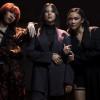 'Don't Touch Me', Pesan Menguatkan bagi Perempuan