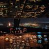 Flight Simulator Terbaru Hadirkan Pengalaman Terbang Keliling Dunia