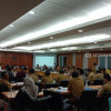 Target Jangkau Seluruh Jakarta, DPRD Setujui Anggaran Air Bersih Rp3 M