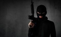 Densus Tangkap Terduga Teroris di Indramayu, Ini yang Disita dari TKP
