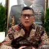 Megawati Pertanyakan Sumbangsih Generasi Milenial, Hasto: Murni untuk Memotivasi