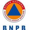 BNPB Bantah Tudingan Terkait Dugaan Pemerasan Pelaku Perjalanan