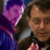 Sutradara Film Horor Sam Raimi akan Garap Film Doctor Strange 2?