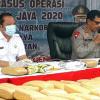 Klub Malam Jakarta Tutup Selama Pandemi, Dua Lokasi Ini Jadi Favorit Konsumsi Narkoba