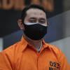 Polri Sebut Lelang Jabatan Bupati Nganjuk untuk Kepentingan Sendiri