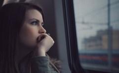 Menghadapi Pacar yang Sering Mengancam Putus, Jangan Emosi