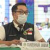 Ridwan Kamil Sebut 3 Kabupaten Rendah Cakupan Vaksinasi COVID-19