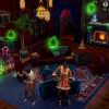 Komunikasi Bersama Hantu di Ekspansi Terbaru 'The Sims 4 Paranormal Stuff Pack'