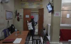 Jadwal Besuk Penjara Dibatasi Khawatir Tahanan Tertular Corona