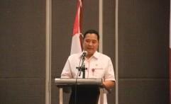Depok dan Bekasi Butuh Dana Rp 500 Miliar Jika Ingin Bergabung ke DKI Jakarta
