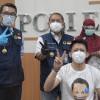 Dua Kali Disuntik Vaksin Corona, Antibodi Ridwan Kamil Capai 99 Persen