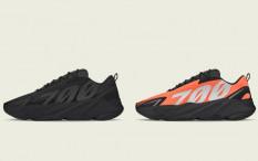 4 Sneakers Terbaik yang Rilis di Februari 2020
