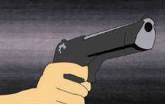 Polisi Selidiki Penembakan Warga Sipil di Intan Jaya, Diduga KKB