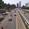 Penyekatan Buruh dari Luar Jakarta Berujung Batalnya Demo di DPR