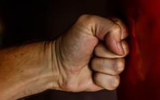 Terjadi Kekerasan Anak di Bawah Umur, Ketua Sahabat Polisi Bandung Lapor ke Polsek