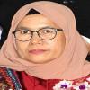 Pimpinan KPK Lili Pantauli Bantah Bicarakan Perkara dengan Walkot Tanjungbalai