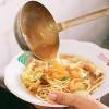 5 Makanan Khas Indonesia yang Jarang Diketahui di ICN Food Exhibition 2021