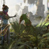 Trailer Pertama Game 'AVATAR: Frontiers of Pandora'
