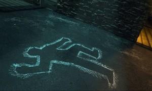 Pencuri Rokok Bunuh Pemilik Warung