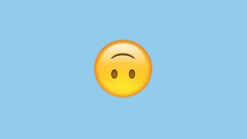 Emoji Baru untuk 2021 Ikut Tertunda Karena Virus Corona