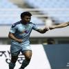 Pelatih Ansan Greeners Berat Lepas Asnawi ke Timnas Indonesia