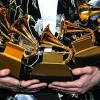 Rp21 Miliar untuk Tes COVID-19 di Grammy Awards 2021