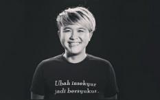 Meira Anastasia, Survive Julidnya Netizen