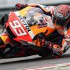 Marc Marquez Bisa Jadi Turun di Portugal GP