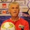 Begini Kondisi Persija Jakarta Jelang Laga Melawan Bali United