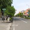Pariwisata Megap-Megap, Pengusaha Hotel di Yogyakarta Minta Keringanan