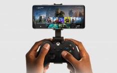 Akhirnya Aplikasi Main Game Xbox di iPhone Diluncurkan