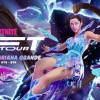 Arena 'Fortnite' akan Dimeriahkan Konser Virtual Ariana Grande