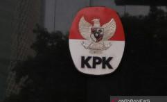 Kejagung Titipkan Tersangka Andi Irfan di Rutan KPK