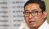 Fadli Zon Berharap Masyarakat Minang Tak Lupa Kampung Halaman