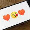 Tips untuk Para Introvert Memulai Online Dating
