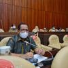 PPKM Diperpanjang, DPR Minta Kejelasan Jaminan dan Kompensasi bagi Rakyat