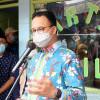 Tak Punya Partai, Anies Diprediksi Jadi Penggembira di Pilpres 2024