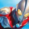 Marvel Rilis Komik 'The Rise of Ultraman'