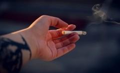 Merokok Tapi Tetap Sehat? Kardiovaskular Ganjarannya