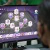 Fahmi Dewa United Sumbang Kemenangan Pertama Timnas Indonesia di FIFAe Nations Cup